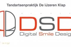 dsd-2